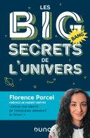 Pdf Les BIG secrets de l'Univers Telecharger
