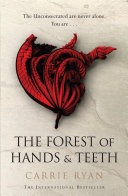 The Forest Of Hands And Teeth Pdf [Pdf/ePub] eBook