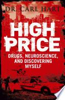 High Price Book PDF