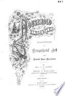 Household Elegancies Book PDF