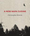 A New Napa Cuisine Pdf/ePub eBook