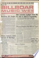 8 Maj 1961