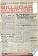 8 Mai 1961