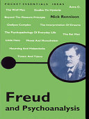 Freud And Psychoanalysis: Everything You Need To Know About ...