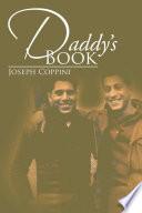 Daddy S Book Book PDF