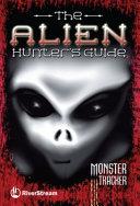 The Alien Hunter s Guide