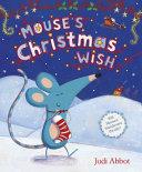 Mouse's Christmas Wish