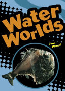 Books - Pocket Facts Yr 4: Water Worlds | ISBN 9780602242879