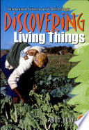 Integrated Science and Technology  Living things Book