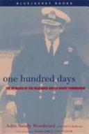 One Hundred Days