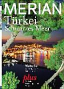 Türkei, Schwarzes Meer