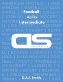 Ds Performance Strength   Conditioning Training Program for Football  Agility  Intermediate