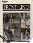 Front Lines Book PDF