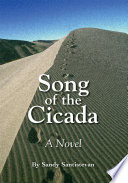 Song Of The Cicada