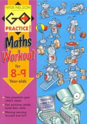 Maths Workout for 8-9 Year-olds