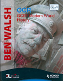 OCR GCSE Modern World History