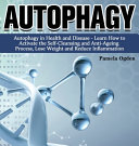Autophagy