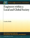 Engineers Within a Local and Global Society - Página 15