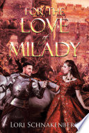 For the Love of Milady Book