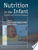 Nutrition in the Infant