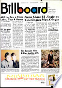 Dec 17, 1966