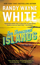 Ten Thousand Islands Pdf/ePub eBook
