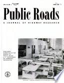 Public Roads Book