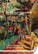 Travels and Translations