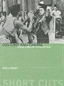 Costume and Cinema
