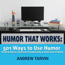 Humor That Works