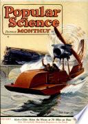 Jan 1924