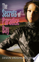 The Secrets of Paradise Bay Pdf/ePub eBook