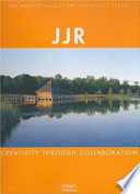 Johnson  Johnson and Roy Book