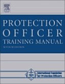 The Protection Officer Training Manual