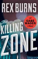 The Killing Zone Pdf
