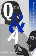 Q A Book