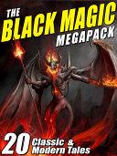 The Black Magic MEGAPACK
