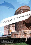 The Castle of Dreams