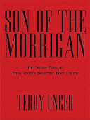 Son of the Morrigan