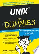 Unix für Dummies