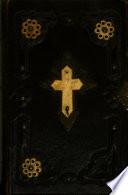 Zlatý nebe-kljč, obsahugjcý poboźné modlitby křestonskeho-katolického náboženstwj. Totiž: modlitby rannj, wečernj, při mssi swaté a nesspořjch ... Též K Panne Maryi, a rozlicným swatým ... Pro osobu ženskau...