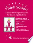 Think Social!