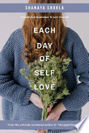Each Day Of Self Love Book