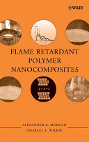 Flame Retardant Polymer Nanocomposites Book