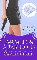 Armed and Fabulous ebook