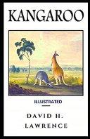 Pdf Kangaroo Illustrated