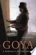 Goya Pdf/ePub eBook