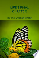 Download Is It Just Me Free First Chapter Pdf/ePub eBook