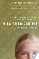 Miss American Pie