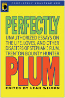 Pdf Perfectly Plum